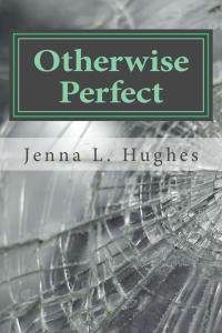 Otherwise_Perfect_Cover_for_Kindle