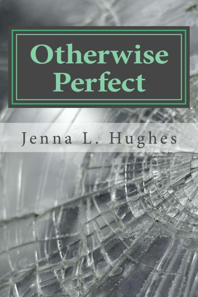 Otherwise_Perfect_Coverresized